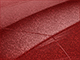 2011 Honda Insight Touch Up Paint | Berry Red Metallic R545M
