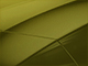 1997 Lamborghini All Models Touch Up Paint | Giallo Spyder Metallic 954201