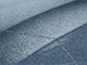 1988 Daewoo All Models Touch Up Paint | Aquamarine Blue Metallic 28L
