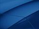 2002 Volkswagen All Models Touch Up Paint | Blau 9584, LH5C