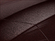 2004 Fiat All Models Touch Up Paint | Bordeaux Tint Metallic 175A