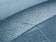 2011 Dodge Truck Touch Up Paint | Blue Metallic DT8893