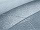 2012 Hyundai Elantra Touch Up Paint | Blue Sky Metallic N2U