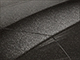 2009 Fiat All Models Touch Up Paint | Grigio Caldo Metallic 865B, ZPT