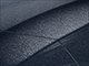 1993 Nissan All Models Touch Up Paint | Medium Gray Blue Metallic TL0