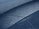 1993 Hyundai Elantra Touch Up Paint | Catalina Blue Metallic PV