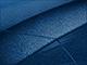 2018 Nissan All Models Touch Up Paint   Octane Blue Metallic D06, RCD, SMB