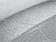 2013 Volkswagen All Models Touch Up Paint | Frostsilber Metallic R2