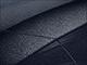 2012 Hyundai All Models Touch Up Paint   Oil Blue Metallic B6