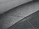 2016 BMW All Models Touch Up Paint | Frozen Gray Metallic Matte 490, U83