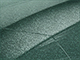 2016 Hyundai All Models Touch Up Paint   Palm Green Metallic PEG