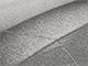 2013 Volkswagen Vento Touch Up Paint | Terrabeige Metallic 4G, 4G4G, D1Y, LD1Y