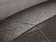 2015 Nissan Pathfinder Touch Up Paint | Medium Brown Metallic CAL
