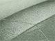 2012 Hyundai Tucson Touch Up Paint | Kiwi Green Metallic SCM
