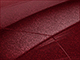 2013 Hyundai Tucson Touch Up Paint | Garnet Red Mica SAZ