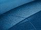 2006 Volkswagen Polo Touch Up Paint | Mercatoblau Metallic 6J, 6J6J, 9990, A5M, LA5M