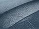 2015 Nissan All Models Touch Up Paint | Blue Metallic RAX