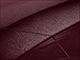 1999 Chrysler All Models Touch Up Paint | Sienna Tint Pearl AY115WUL, AY120WUL, PUL