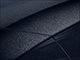 2015 Mitsubishi All Models Touch Up Paint | Cosmic Blue Metallic CMD10014, D14, JM