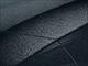 2014 Nissan Dualis Touch Up Paint | Dark Blue Metallic RAQ