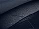 2011 Subaru All Models Touch Up Paint | Regal Blue Pearl 31L, 35J