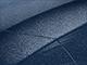 2007 Dodge Caravan Touch Up Paint | Marine Blue Pearl CB6, PB6