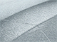 2007 Hyundai Santa Fe Touch Up Paint | Crystal Silver Blue Metallic H1