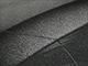 2007 Hyundai Santa Fe Touch Up Paint | Natural Khaki Metallic 2H