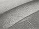 2011 Acura Mdx Touch Up Paint | Palladium Metallic NH743M