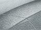 2006 Volkswagen All Models Touch Up Paint | Silver Essence Metallic 5H, 96030, K7W, LK7W