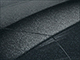 2014 Audi All Models Touch Up Paint | Aviatorblau Perleffekt LX5N, U0U0, X5N