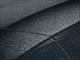 2012 Audi A6 Avant Touch Up Paint | Aviatorblau Perleffekt LX5N, U0U0, X5N
