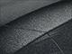 2012 Hyundai All Models Touch Up Paint   Black Bean Metallic M3, MB3
