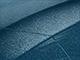 2012 Hyundai All Models Touch Up Paint   Aqua Blue Metallic T2U