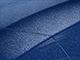 2011 Fiat All Models Touch Up Paint | Azul Splash Perol 497B