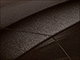 2013 Chevrolet Trax Touch Up Paint | Deep Espresso Brown Metallic 204V, GYO, WA204V
