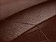 2017 Hyundai All Models Touch Up Paint | Cinnamon Metallic SN2