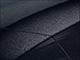 2012 Lexus All Models Touch Up Paint | Meteor Blue Metallic/Metro Blue Metallic 8W3