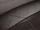 2016 Hyundai All Models Touch Up Paint   Bronze Metallic N8, N8N