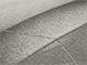 2013 Volkswagen Van Touch Up Paint | Sand Beige Metallic DELETEUSAGE