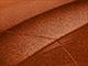 2015 Buick Encore Touch Up Paint | Orange Rock Metallic 357X, G6V, WA357X