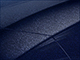 2011 Fiat Delta Touch Up Paint | Blue Notturno Mica 487B