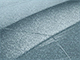 2006 Volkswagen All Models Touch Up Paint | Kristallblau Metallic LB5L, Y2