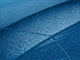 1992 Daewoo All Models Touch Up Paint | Laser Blue Metallic 12U