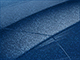2013 BMW M3 Touch Up Paint | Monte Carlo Blue Metallic Matt 490, W91