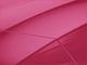 2010 Fiat 500 Touch Up Paint | Barbie Rosa 591A