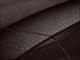 2015 Infiniti All Models Touch Up Paint   Dark Brown Metallic CAS