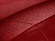 2013 Mini Cooper Touch Up Paint | Blazing Red Metallic B63
