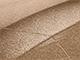 2014 Honda All Models Touch Up Paint | Light Beige Metallic YR605M