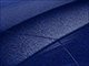 2016 Mini Cooper Paceman Touch Up Paint | Starlight Blue Metallic B62